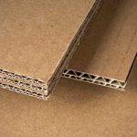 Baliace materiály